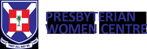 Presbyterian Women Centre